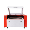 Multi-Function 1390 Laser Cutting Machine for Non-metal