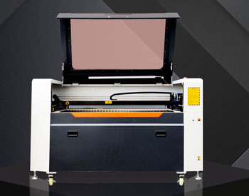 1390 9060 laser engraving machine for wood mdf